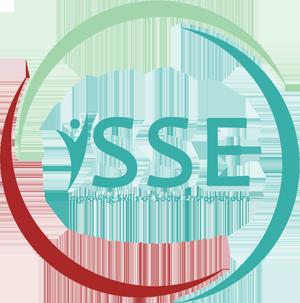 Improving skills of social entrepreneurs